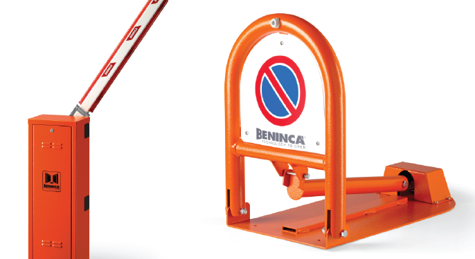 barrier-matic-slide-dreapta-2